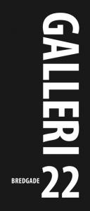 Bredgade-Logo-Skilt-Sort-250px